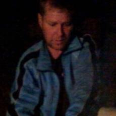 Фотография мужчины Саня, 43 года из г. Березники