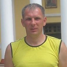 Фотография мужчины Kisa, 42 года из г. Светлогорск