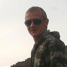 Фотография мужчины Abram, 32 года из г. Ивацевичи