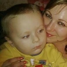 Фотография девушки Ирина, 32 года из г. Ростов-на-Дону