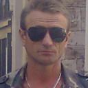 Леонид, 43 года