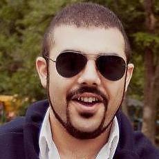 Фотография мужчины Андрей, 39 лет из г. Череповец