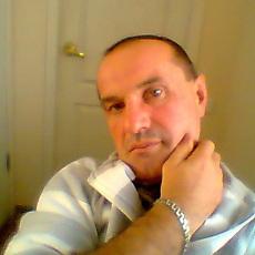 Фотография мужчины Андрей, 51 год из г. Днепр