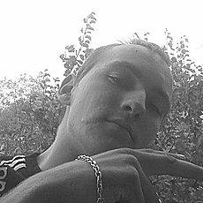 Фотография мужчины Дима, 25 лет из г. Первомайск