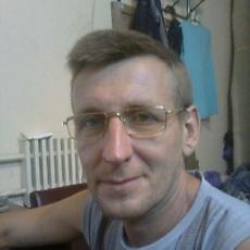 Фотография мужчины Сергей, 43 года из г. Днепродзержинск