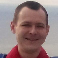 Фотография мужчины Сергей, 36 лет из г. Кривой Рог