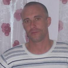 Фотография мужчины Ваня, 38 лет из г. Вышний Волочек