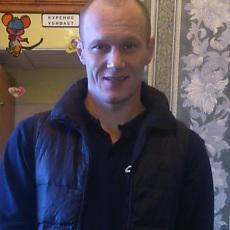 Фотография мужчины Юра, 35 лет из г. Хабаровск