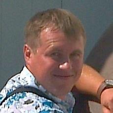 Фотография мужчины Oleg, 33 года из г. Хмельницкий