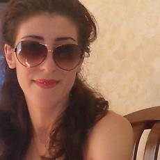Фотография девушки Твой Наркотик, 32 года из г. Курск