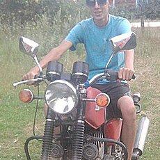 Фотография мужчины Саша, 21 год из г. Пинск