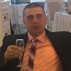 Фотография мужчины Евгений, 28 лет из г. Молодечно