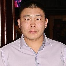 Фотография мужчины Sergei, 35 лет из г. Абакан