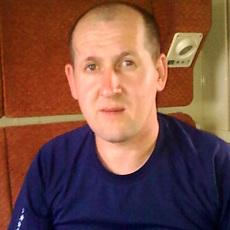 Фотография мужчины Александр, 41 год из г. Ульяновск