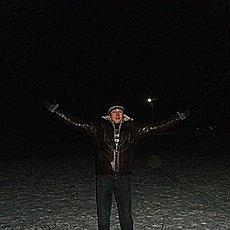Фотография мужчины Сергей, 31 год из г. Улан-Удэ
