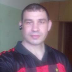 Фотография мужчины Игорь, 38 лет из г. Дзержинск