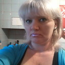 Эллана, 47 лет