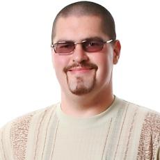Фотография мужчины Дима Мастерков, 34 года из г. Гомель