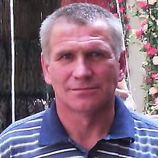 Фотография мужчины Николай, 52 года из г. Мантурово