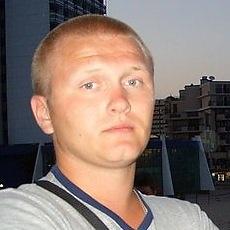 Фотография мужчины Виталя, 35 лет из г. Барановичи