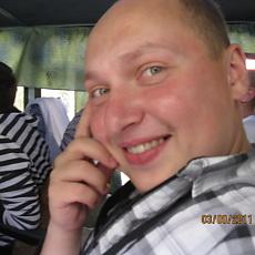 Фотография мужчины Андрей, 38 лет из г. Жлобин