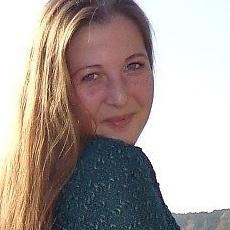 Фотография девушки Simply Girl, 28 лет из г. Орша