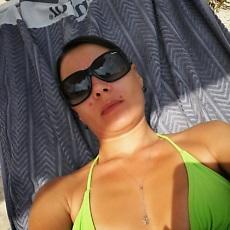 Фотография девушки Жаннаби, 43 года из г. Днепр