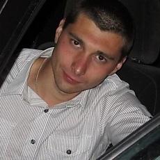 Фотография мужчины Иван, 34 года из г. Гомель