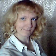 Фотография девушки Ната, 48 лет из г. Котлас