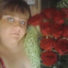 Фотография девушки Юлия, 31 год из г. Нижний Новгород