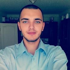 Фотография мужчины Duce, 24 года из г. Славянск