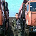 Valek, 61 год