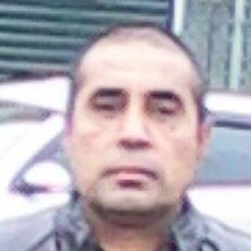 Фотография мужчины Хушвахт, 49 лет из г. Няндома