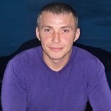 Фотография мужчины Сергей, 29 лет из г. Пинск