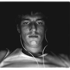 Фотография мужчины Slava, 25 лет из г. Полоцк