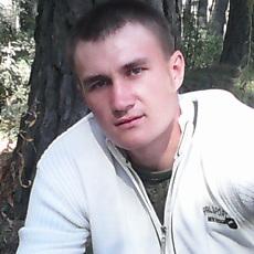 Фотография мужчины Паша, 29 лет из г. Могилев