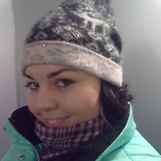 Фотография девушки Лямуррр, 33 года из г. Пермь