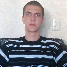 Фотография мужчины Romakrava, 29 лет из г. Киев