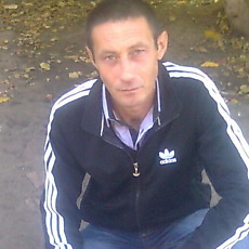 Фотография мужчины Александр, 43 года из г. Винница