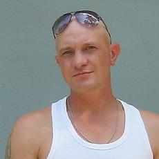 Фотография мужчины Мел, 35 лет из г. Киров