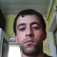Фотография мужчины Дима, 33 года из г. Мытищи