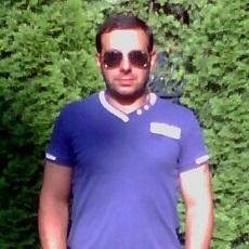Фотография мужчины Tigran, 37 лет из г. Москва