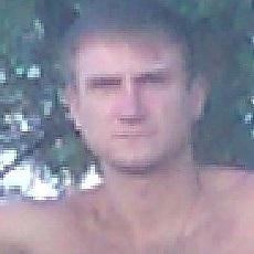 Фотография мужчины Waleriy, 28 лет из г. Харьков
