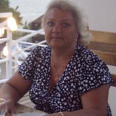 Фотография девушки Лана, 50 лет из г. Иваново