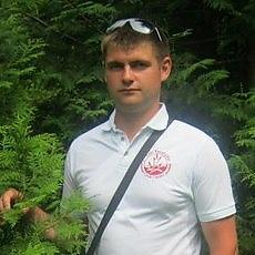 Фотография мужчины Александр, 29 лет из г. Несвиж