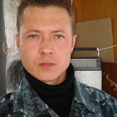 Фотография мужчины Руслан, 41 год из г. Черновцы