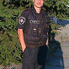 Фотография мужчины Sany, 29 лет из г. Кировоград