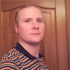 Фотография мужчины Алексей, 44 года из г. Москва