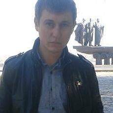 Фотография мужчины Руслан, 26 лет из г. Киев