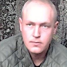 Фотография мужчины Александр, 34 года из г. Сумы